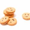 504人の調査でわかった、中毒になりやすい食品ランキング トップ10