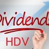 【HDV】米国高配当株 ETFは買い時か?