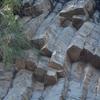 キャニオニング 阿蘇・立野峡谷