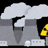 【社説比較】脱炭素戦略、在日米軍駐留経費