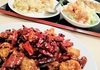 名物 激辛の辣子鶏も!重慶料理の【金福園】@倉敷市帯高