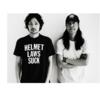 『tacica』の絶対聴いてほしいオススメ曲 5選!