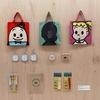 三島市 佐野美術館と「原田治 かわいいの発見」展