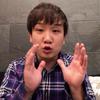 原田陽平ゴールデンチェーンICOクラブ matomaの集団訴訟でついに返金。和解成立