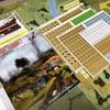 【Advanced Squad Leader】「Onslaught to Orsha 2」「Bagration 1944」