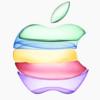 2019年の新型iPhoneはどうなる?11日深夜2時からApple Special Eventで明らかに