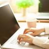 【ブログ運営報告】ブログ運営1か月目!PV(アクセス数)と収益は?