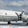 国内の主要な航空機展示施設