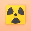 放射能汚染土を日本中にバラまくことになった理由とは!