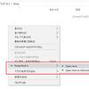 PowerShell Core 6.1 新機能・破壊的変更まとめ