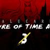 オレカバトル:新1章 アルカード/月下の夜想曲 The vampyre of time and memory