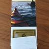 クレジットカードの『入会キャンペーン』で73,300マイルいただきました!賢く使って大量GETなり!!