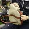 絶対教えたくない、ハイブランドバッグの作り方。最終回。