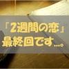2週間の恋 (12) 終