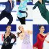 JSPORTS 「ISU世界フィギュアスケート選手権2021」放送概要