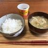 40代のダイエット  ブログ  103日目┌|≧∇≦|┘ 【桜島爆発】 【スロージョギング】