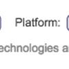 MacにNetBeansをインストールする方法