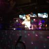 2014/05/31☆久しぶりのDJブース