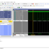 AWS EC2 F1インスタンスを使ったハードウェア開発の勉強 (6. cl_dram_dmaの波形取得の試行)
