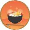 天ぷらそば1400キロカロリーの方