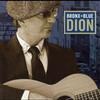 Dion / Bronx In Blue