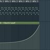 【FL Studio Tips】オートメーションの共有をしよう