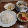 【食べログ3.5以上】広島市中区流川町でデリバリー可能な飲食店2選