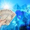 必見!中小企業、個人事業者向け新支援!「月次支援金」について発表があったようですよ!