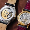 ヴァシュロンコンスタンタンVS国産機械式時計、価格の差はどこにあるか!?