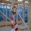 上棟式にまつわるエトセトラ。~屋根の形選びから上棟式のオススメ持ち物まで~