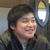 徳田博丸の「脚本」教室 参加者募集中です。