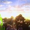 【ラブライブ!サンシャイン!!2期】#3「虹」感想ひとりごと