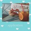 【バイトの行き帰りに】今話題のかわいい♡が発掘できる神アプリ11選!
