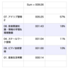 2020/10/24(土)