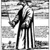 国立・私立大学世界史直前チェック(感染症の歴史)