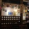 【女一人旅】東京あちこち(東京都豊島区を歩こう)ハノイフォー、ベトナム料理、ベトナム歴史、徳川宗家