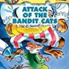 Attack of the Bandit Cats/Geronimo Stilton
