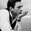 歴史上最も偉大な100人のシンガーの1人。ジョニー・キャッシュ【本日のレコード 2曲目】