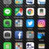 iPhone 7に変えたらダウンロードしたい おすすめのアプリ 10選