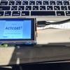 Actcast Seminarメモ #actcast