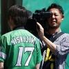 クラブチームで再出発 JR北海道野球部 (NHKニュース おはよう北海道)