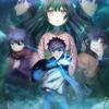 『劇場版 Fate/kaleid liner プリズマ☆イリヤ 雪下の誓い』TOHOシネマズ 川崎