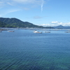 広島の人が江田島にあまり行かない理由を見てきた