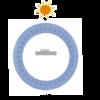 地域振興のためのスマホ写真活用(2)(darktable3.0第101回)