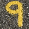 脳内の「怒り」を心理療法で消すことで得られる9つのメリット