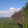 鋸山で、海抜0mから裏鋸ルートで本格登山をしてみた。所要時間は?【千葉・鋸南町】