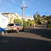ニュージーランド周遊の旅⑥:ダニーディンで世界一急な坂を体験!