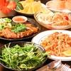【オススメ5店】蒲田・大森・大田区(東京)にあるタイ料理が人気のお店