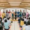 東京プレ公演