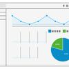 Googleアナリティクスの使い方&画面の見方 セッションとは?直帰率とは?